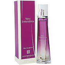 Givenchy Very Irresistible Eau De Parfum Spray for Women, 2.5 Ounce