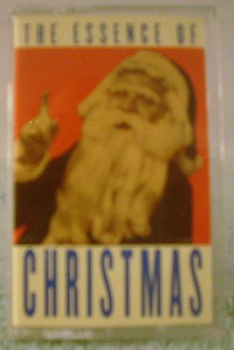 Essence of Christmas (Essence Christmas)