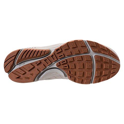 Nike Bone Femme 200 Chaussures cool Light 859527 Bone Grey De Basketball light BBxqr4an