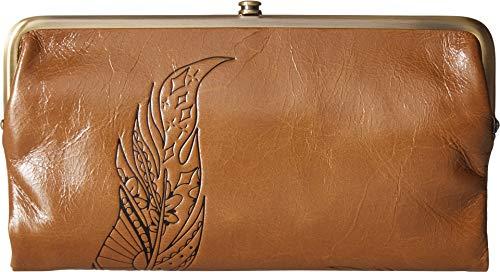 Hobo Women's Lauren Mink 1 One - Hobo Medium Womens Handbag