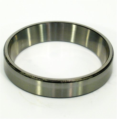 Timken 02820 Differential Pinion Bearing Race