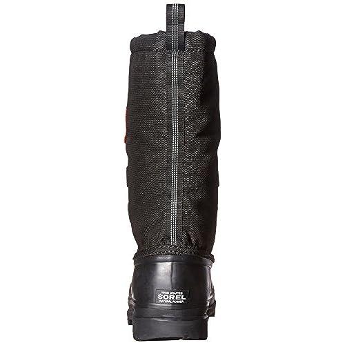 Sorel Womens Glacier XT Boot