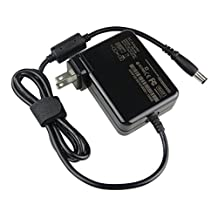 geek-m2016 1749 Dock Power Supply AC Adapter 90W 15V 6A for Microsoft Surface Pro 4 Surface Pro 3 Docking Station