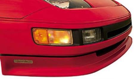 stillen 108811 – Mesa de delantero Labio Spoiler – GTZ – 90 – 96 300ZX na
