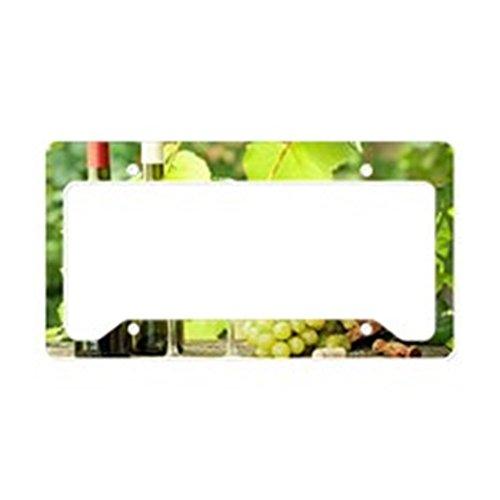 grapes holder - 9