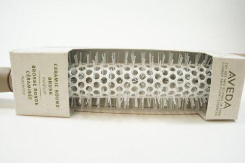 Aveda Medium Ceramic Round Brush by aveda
