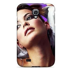 Protective Mialisabblake WRCbKPu8349PUGfU Phone Case Cover For Galaxy S4