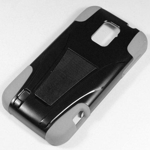 saapni-zte-rapido-lte-z932l-straight-talk-hybrid-pc-sc-combo-case-w-kickstand-gray-hyb