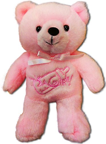 anico-plush-toy-occasional-stuffed-animal-bear-its-a-girl-pastel-pink