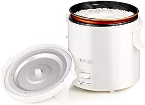 1.0L Mini Rice Cooker
