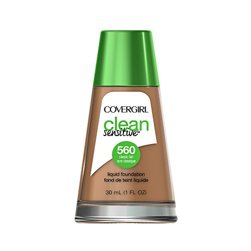 covergirl-clean-sensitive-skin-liquid-foundation-classic-tan-1-oz