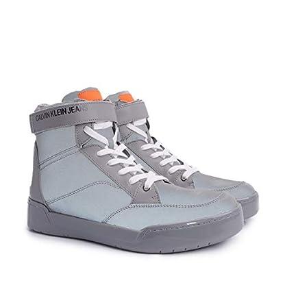 Calvin Klein Nigel Reflex S1773 Sneaker 1