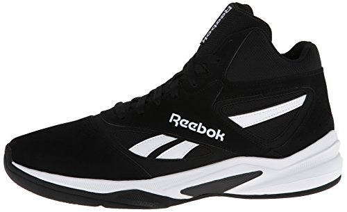 4c824ab0bd6 reebok basketball shoes 2015 cheap   OFF62% The Largest Catalog ...