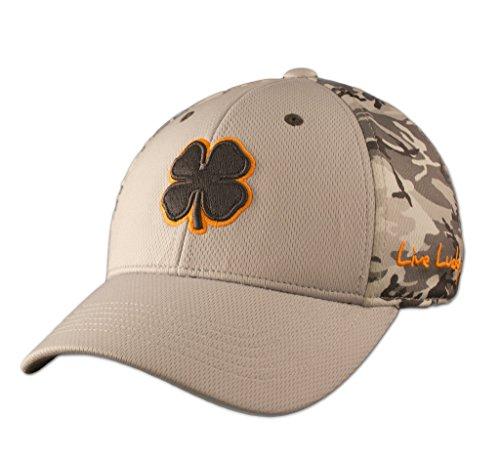 ブラッククローバーハントLucky帽子