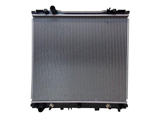 2585-radiator-for-kia-fits-sorento-35-v6