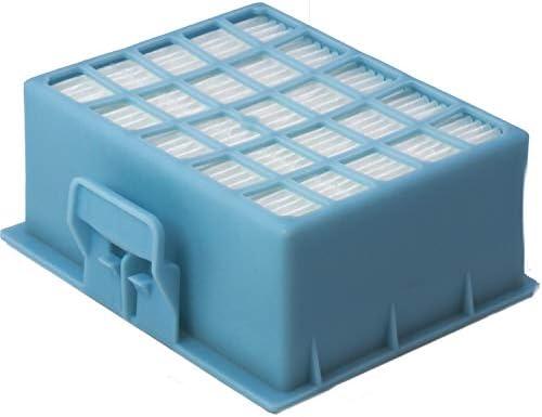 DeClean - Filtro HEPA para aspiradora Bosch BGL3A315 GL-30 y ...