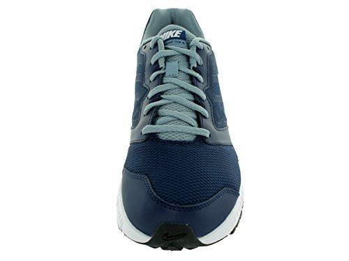 para deportivo Gris 6 imán Calzado Azul Downshifter Medianoche hombre Nike Blanco marino tq4InFwC