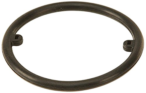 1995 Audi Cabriolet Oil (Elring Dichtung Oil Cooler Seal)