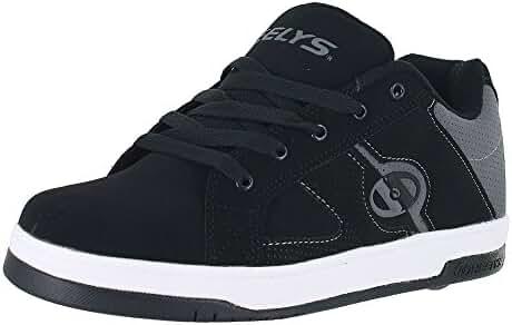 Heelys Men's Split Fashion Sneaker