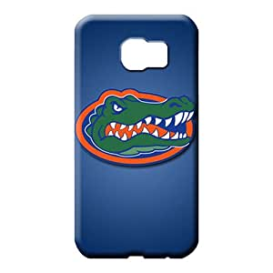 samsung galaxy s6 Excellent Protective New Arrival phone cases covers florida gators