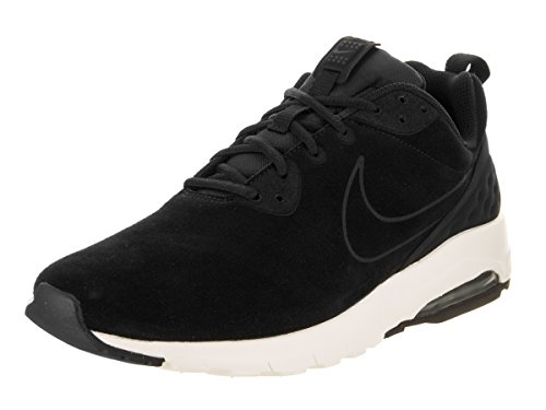 Nike Prem Air 8 Max Noir Motion Lw r4wranqp0