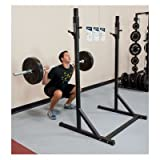 Portable Squat Stands WE156