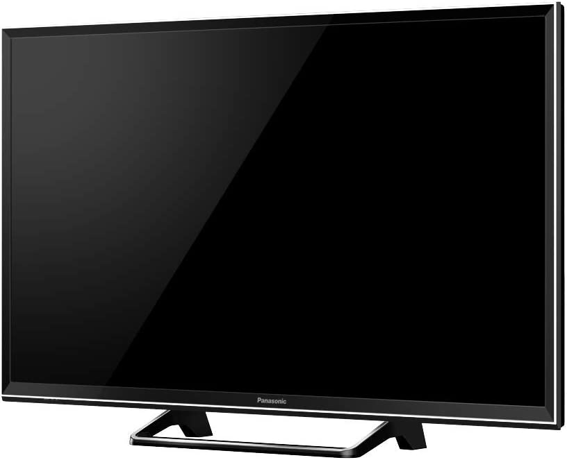 Panasonic TX-32FSX609 - Televisor de alta definición (Full HD, HDR ...