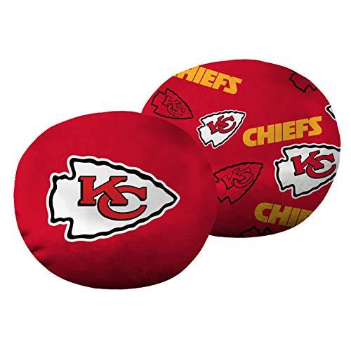 Northwest NFL Kansas City Chiefs 11