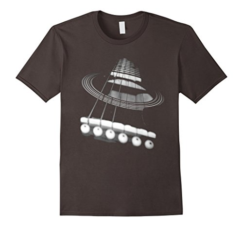 acoustic-guitar-shirt-cool-musician-tee-guitar-player-tee-male-2xl-asphalt