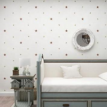 Wandmalerei Kinderzimmer | Tapete Wall Paper Wallpaper Wandmalerei Kinderzimmer In Vliestapete