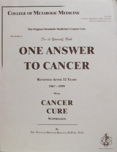 One Answer to Cancer The Truth About Aldara and Black Salve In Melanoma Skin Cancer Movie HD free download 720p