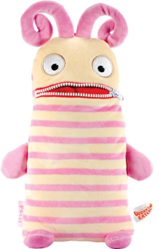 Family Big Mouth Puppets (Worry Eaters
