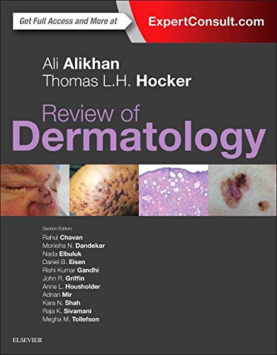 Pdf Health Review of Dermatology