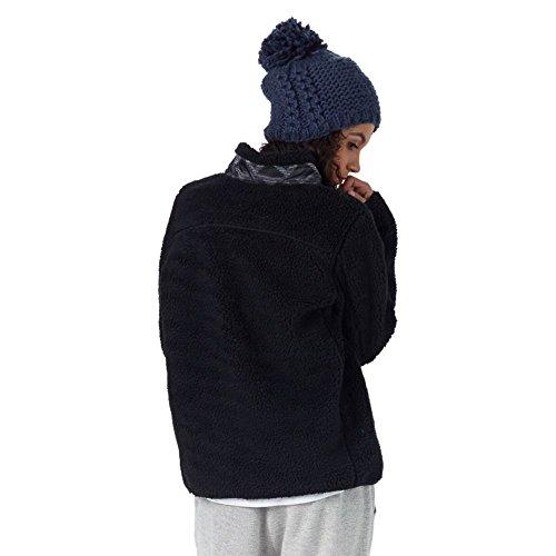 Burton Womens Bombay Full Zip Fleece