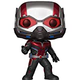 """Funko Pop! Marvel Ant-Man & The Wasp, Giant Man, 10"""""""