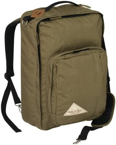 Kelty Wind Jammer Backpack Tan
