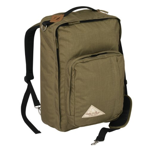 Kelty Wind Jammer Convertible Daypack