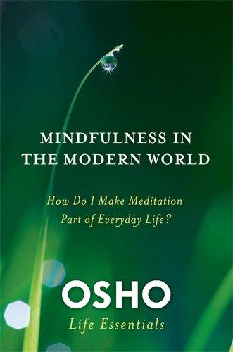 41Vml7Bkpll Osho Meditation &Amp; Relationship