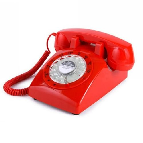 App Old Fashioned Phone Ring
