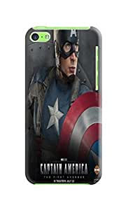 MMZ DIY PHONE CASESnap-on fashionable TPU New Style Case compatible with ipod touch 4