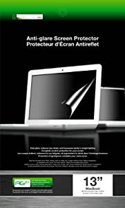 Green Onions Anti-Glare AG2 Screen Protector for 13-Inch Apple MacBook (RT-SPMB1302)