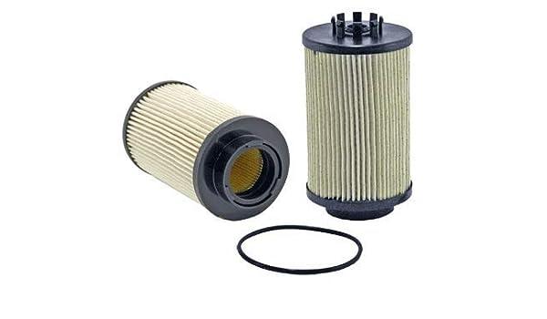 WIX 33937 Fuel Water Separator