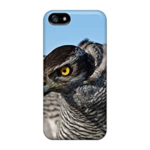 New UooKH6228CrHFg Animals Birds Hawk Skin Shatterproof For SamSung Note 2 Phone Case Cover