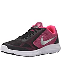 Kids' Revolution 3 (GS) Running Shoes
