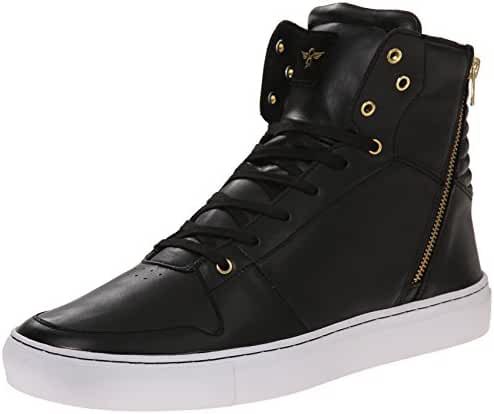 Creative Recreation Men's Adonis Fashion Sneaker