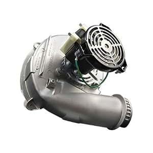 Rheem Rtg20212k Blower Motor Water Heaters Amazon Canada