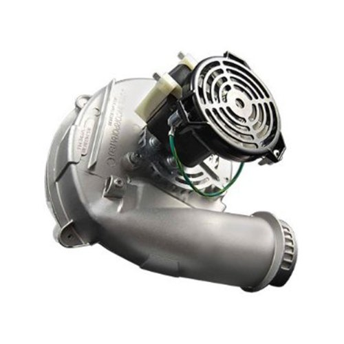 Price comparison product image Rheem RTG20212K Blower Motor