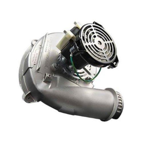 Rheem RTG20212K Blower Motor