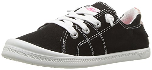 roxy shoes for girls - 2