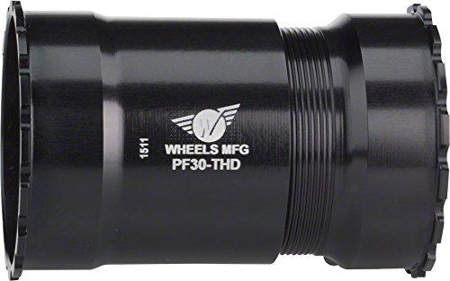 PF30 Threaded BB ACB